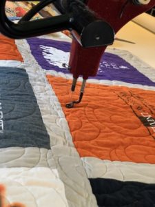 t shirt quilt maker near me, toocooltshirtquilts,t-shirt quilt