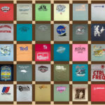 traditional style, t shirt quilt maker, how to make a t shirt quilt