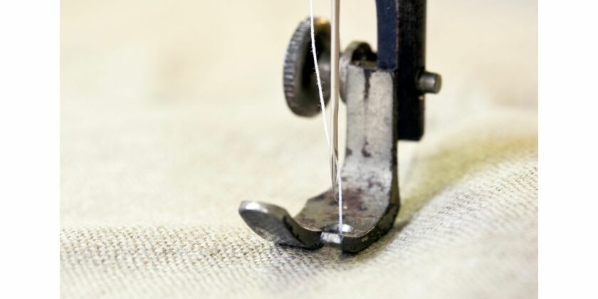 Avoid T-shirt Quilt Makers who Skip the Interfacing